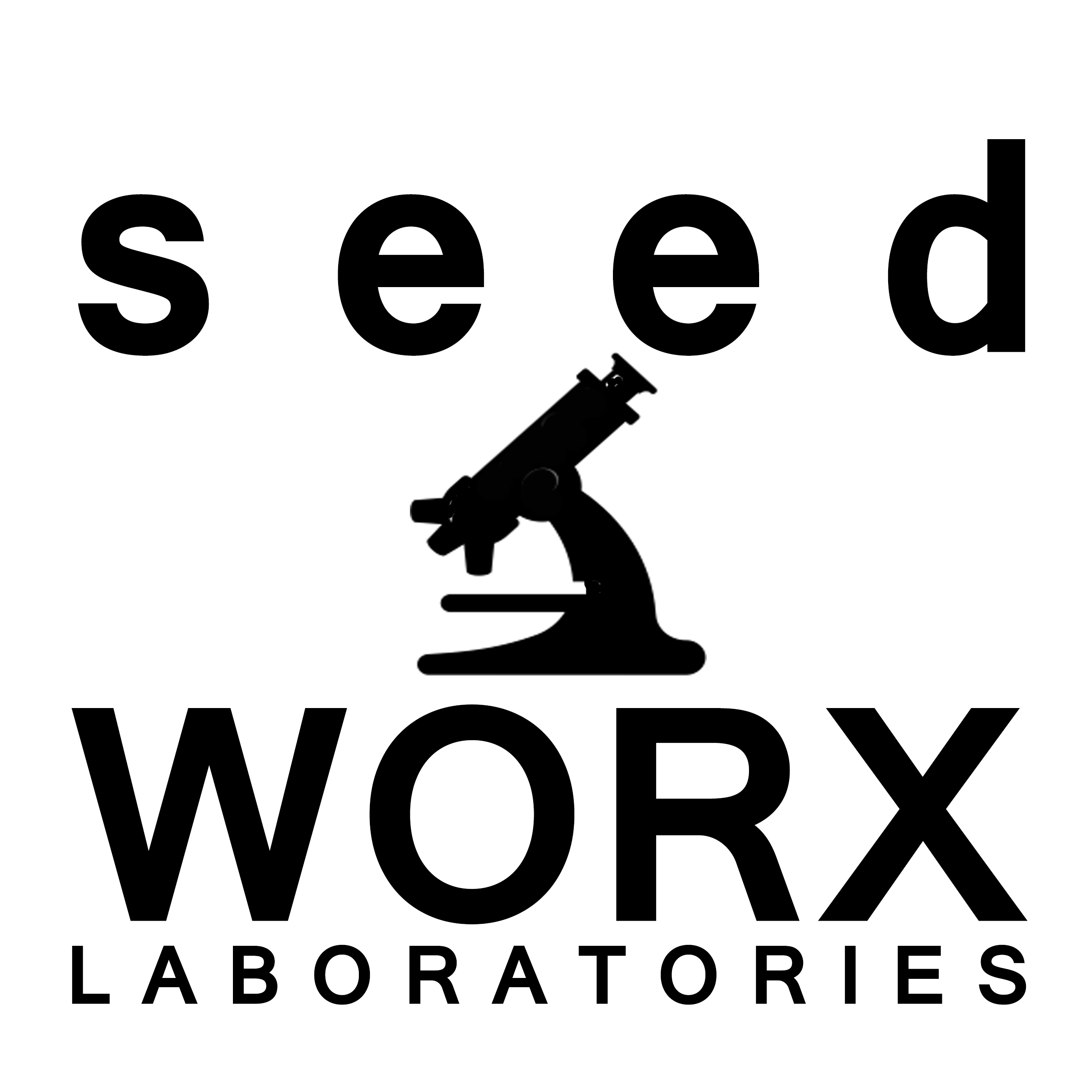 Seedworx Laboratories